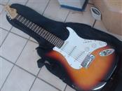 WILSON BROS Electric Guitar GUITAR
